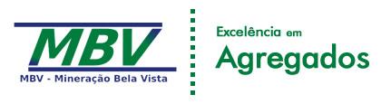 MBV - Mineração Bela Vista - Excelência em Agregados